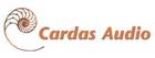cardas