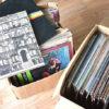 rock 100 records