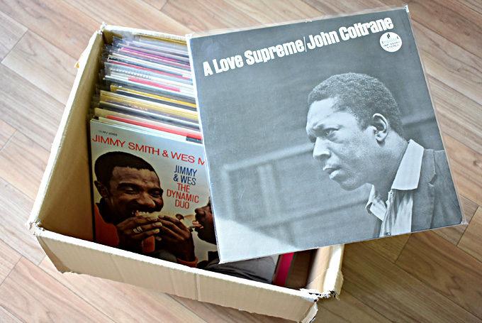 jazz-records-180817
