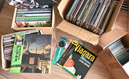 records-2018-09-10