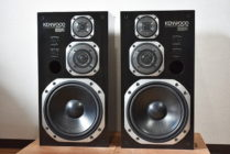 KENWOOD LS-990AD