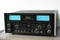McIntosh MA6800