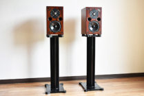 Acoustic Energy AE1 + ST/AE1-A