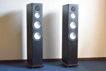 Monitor Audio Silver 8 BO