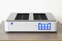 PS Audio PerfectWave Power Plant 5