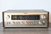 SONY STR-7035