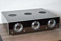 HOVLAND HP-200